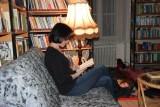 Vranov čte dětem 08