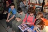 Vranov čte dětem 18