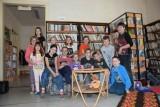 Vranov čte dětem 20