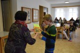 Vranov čte dětem 26